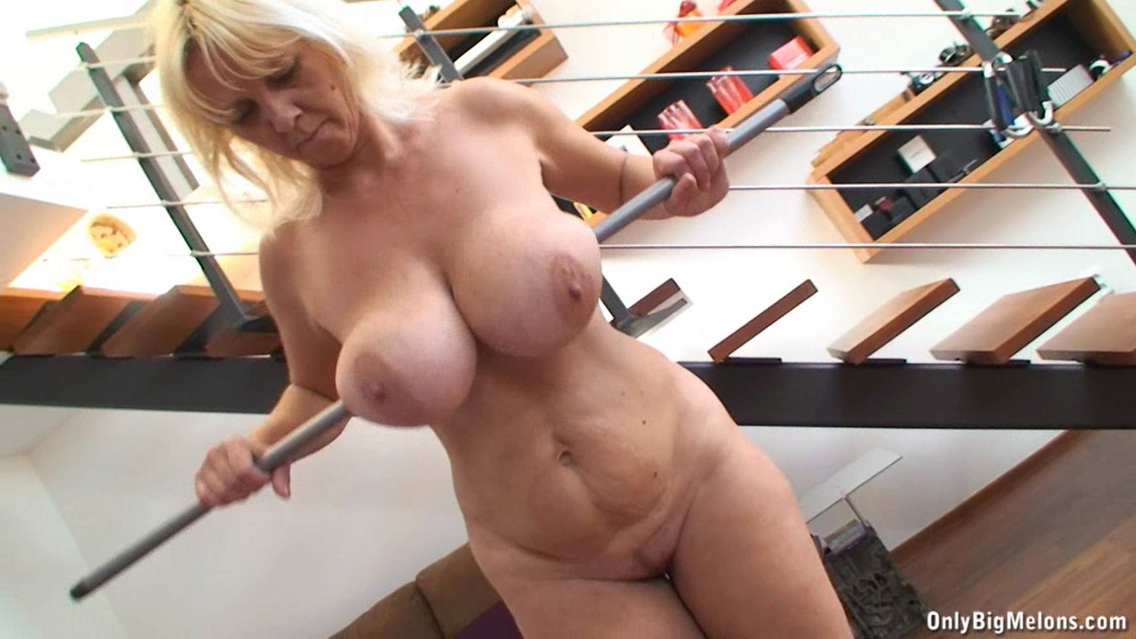 World skinny sex photo