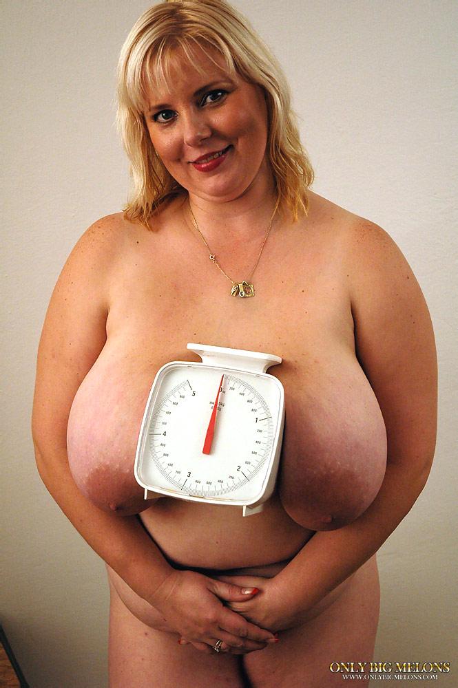 фото тяжелая грудь секс